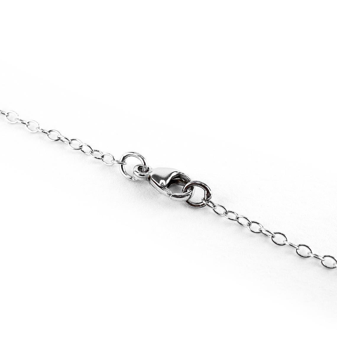 Trace Chain