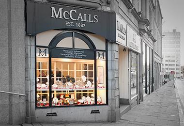 Mccalls Services1